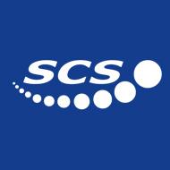 SCS---icon